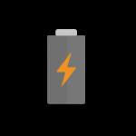 batterie amovible
