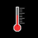 -20°c / +60°c